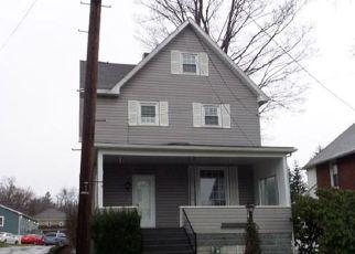 Foreclosure  id: 4130070