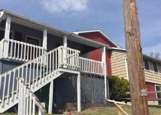 Foreclosure  id: 4130081