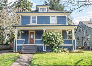 Foreclosure  id: 4130097