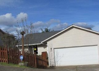 Foreclosure  id: 4130098