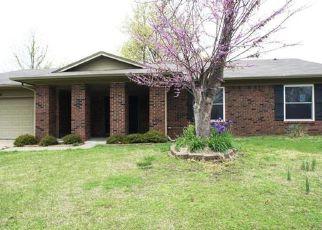 Foreclosure  id: 4130107