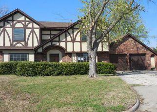 Foreclosure  id: 4130112