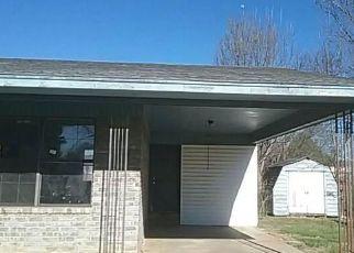 Foreclosure  id: 4130116
