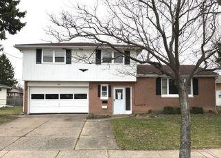 Foreclosure  id: 4130161