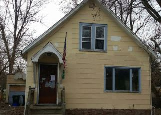 Foreclosure  id: 4130171