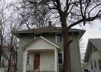 Foreclosure  id: 4130202