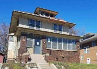 Foreclosure  id: 4130203