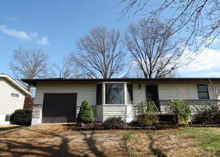 Foreclosure  id: 4130214
