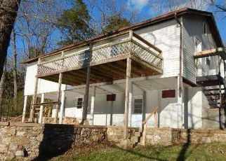Foreclosure  id: 4130215