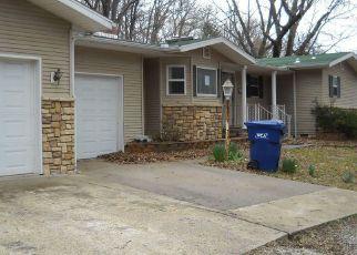 Foreclosure  id: 4130220