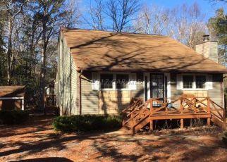 Foreclosure  id: 4130286