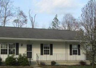 Foreclosure  id: 4130287