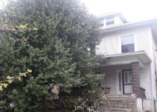 Foreclosure  id: 4130311