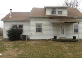 Foreclosure  id: 4130338