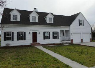 Foreclosure  id: 4130369
