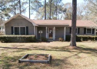 Foreclosure  id: 4130374