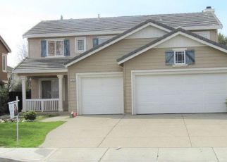 Foreclosure  id: 4130458