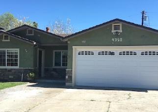 Foreclosure  id: 4130460