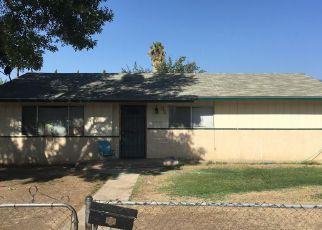 Foreclosure  id: 4130463