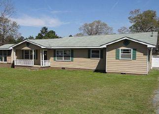 Foreclosure  id: 4130486