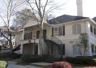 Foreclosure  id: 4130553