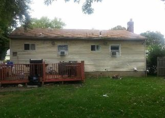 Foreclosure  id: 4130626