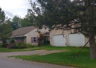 Foreclosure  id: 4130640