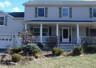 Foreclosure  id: 4130641