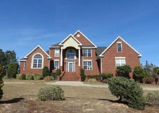 Foreclosure  id: 4130654