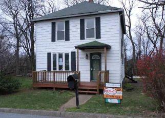 Foreclosure  id: 4130685