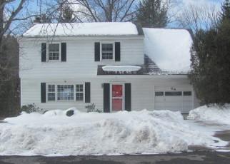 Foreclosure  id: 4130717