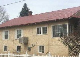 Foreclosure  id: 4130750