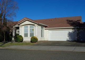 Foreclosure  id: 4130757