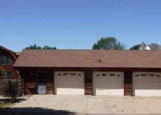Foreclosure  id: 4130767