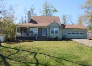 Foreclosure  id: 4130810