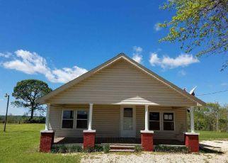 Foreclosure  id: 4130826