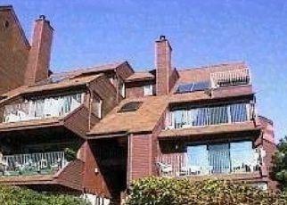 Foreclosure  id: 4130830