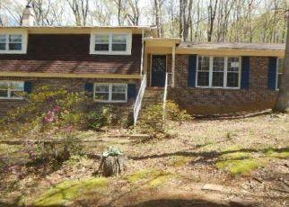 Foreclosure  id: 4130831
