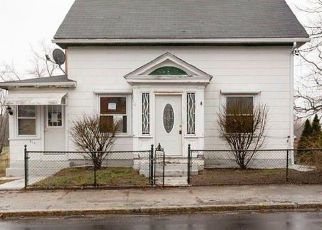 Foreclosure  id: 4130832