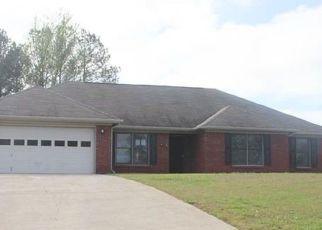 Foreclosure  id: 4130835