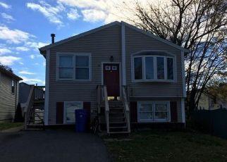Foreclosure  id: 4130844