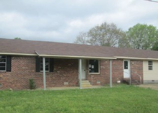 Foreclosure  id: 4130847