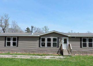 Foreclosure  id: 4130852