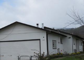 Foreclosure  id: 4130860