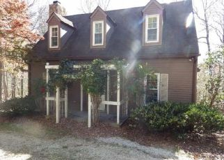 Foreclosure  id: 4130877