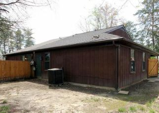 Foreclosure  id: 4130889