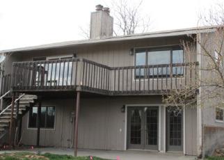 Foreclosure  id: 4130890