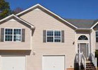 Foreclosure  id: 4131002
