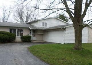 Foreclosure  id: 4131070