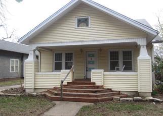 Foreclosure  id: 4131132